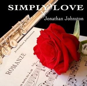 Simply_Love