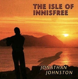 The_Isle_of_Innisfree
