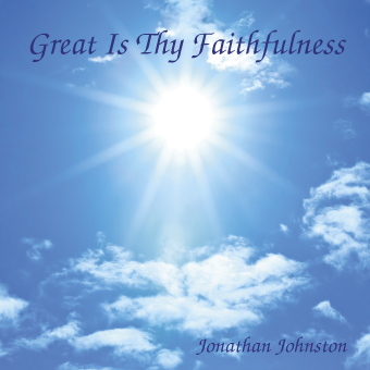 Great-is-Thy-Faithfulness-CD-1